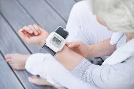 Trattamento Dell'ipertensione E Cause