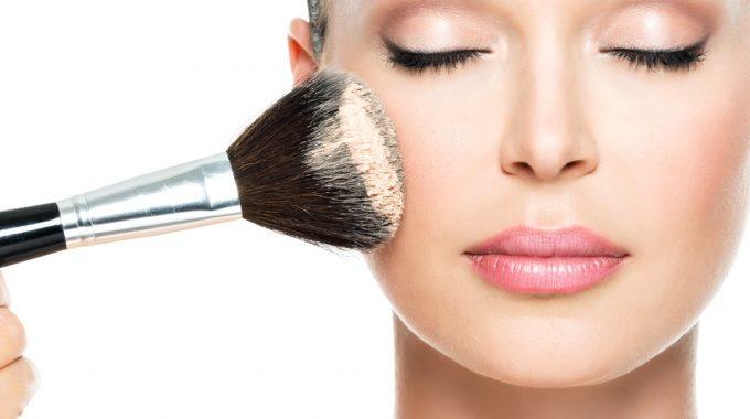 L'invecchiamento della pelle può essere invertito?